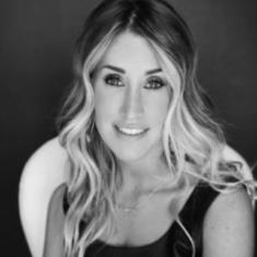 Jenn Browning SWEATSTARYoga