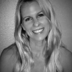 Kristi Grant SWEATSTARYoga