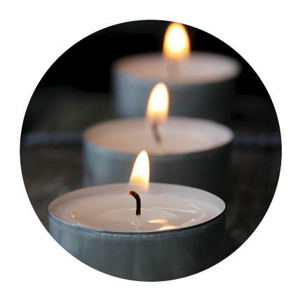 candlelightYinYogaClass_SWEATSTARYoga