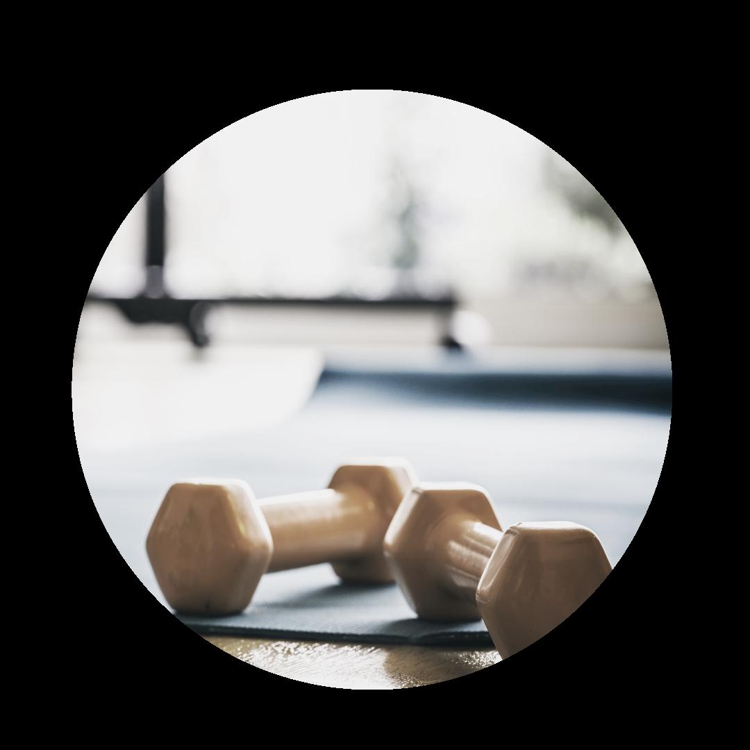 yogasculptclass_SWEATSTARYoga